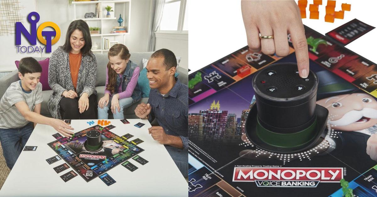 1556-Monopoly8