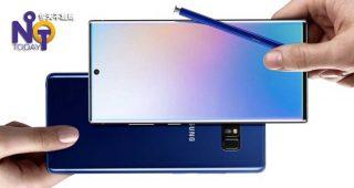 Samsung-Galaxy-Note10-fi1
