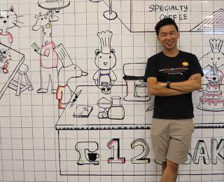 5255-为梦想弃业转当全职旅游blogger:把兴趣磨练成专业,任何梦想都有可能