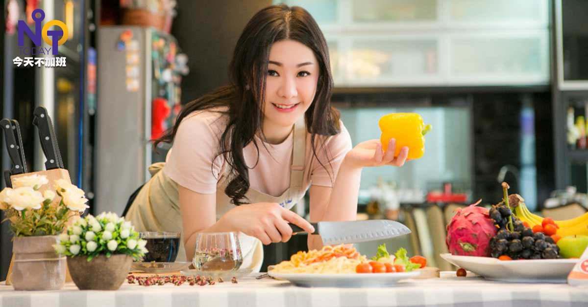 6117-林秋香新年瘦身菜单FI2