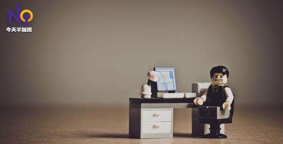 复工后:老板可以为员工防疫安全做的10件事-6686-fi