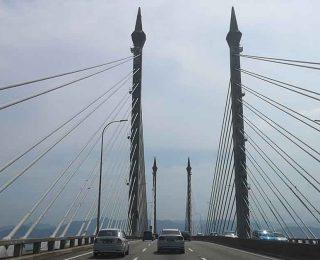 7305-槟城旅游JOM!体验槟城PENGANGfi