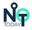 NOOTToday.com