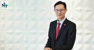 保诚保险公司宣布任命新马来西亚寿险CEO